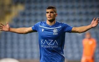 «Динамо» вскоре провернет первый зимний трансфер