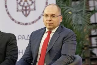 Степанов опроверг запрет на торговлю бытовыми товарами в период локдауна. И тут же его подтвердил
