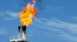 Стало известно, сколько стоит газ в Европе