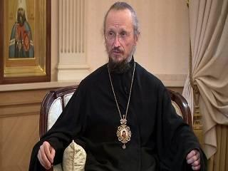 Глава Белорусской Церкви призвал не допустить нового противостояния в стране