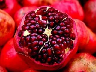 Стало известно о чудесном свойстве всем известного плода