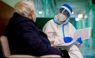 Ученые выяснили кое-что крайне неприятное о сроках коронавирусного заболевания