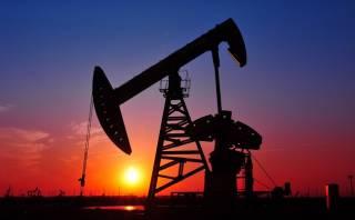 Финансисты спрогнозировали, какими будут цены на нефть в ближайшие пару лет
