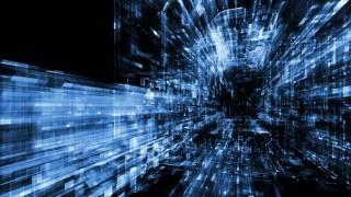 Ученые впервые провели телепортацию частиц