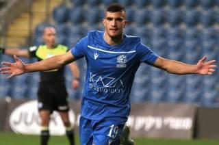 Первый зимний трансфер «Динамо» отменяется