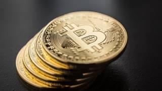 Цена Bitcoin установила впечатляющий рекорд