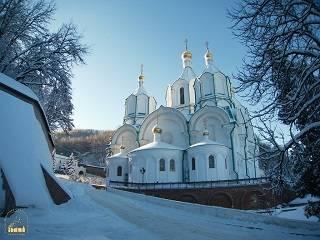 «Рейс-22»: в сети появился фильм о помощи Винницкой епархии УПЦ беженцам Донбасса