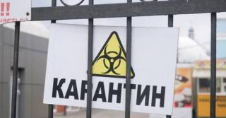Украинцам объяснили, чем отличается жесткий карантин от локдауна, который введен в Европе