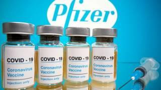 Свидетельства о вакцинации от COVID. Украинцам рассказали, что это значит