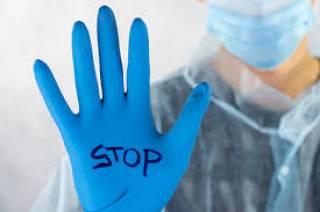 Назван действенный способ борьбы с коронавирусом