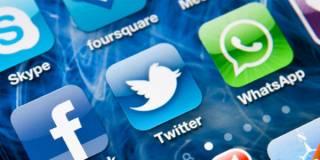 Пользователи сбегают в Telegram из сетей-монополистов