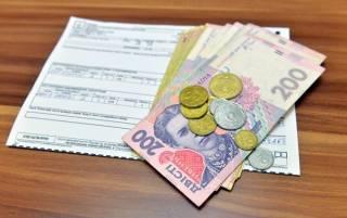 Киевлянам обещают не поднимать тарифы на тепло и горячую воду