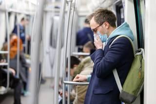 Больным коронавирусом дали дельный совет, как легче перенести недуг