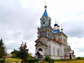 В УПЦ могут канонизировать расстрелянных монахов из монастыря на Винничине