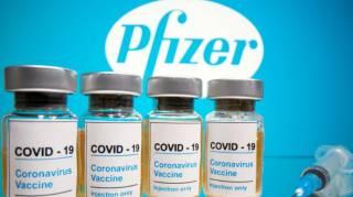 В Норвегии после прививки от коронавируса умирают пациенты