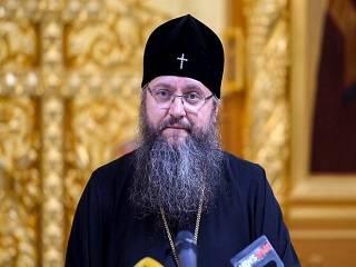 В УПЦ назвали решение властей об отмене льгот на оплату электроэнергии «двойным ударом» для церквей