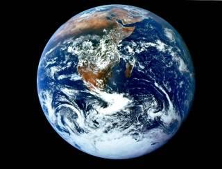 2021 год может стать самым коротким в истории наблюдений