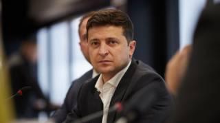 Эксперт: ОРДЛО не хотят разговаривать с командой Зеленского из-за постоянного вранья Киева