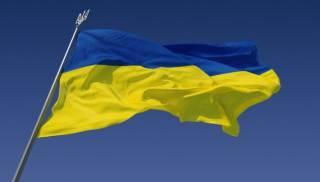 В Украине пересчитали больных раком