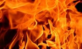 По Украине прокатилась волна смертельных пожаров