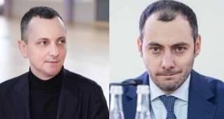 Коррупция одолела «Большую стройку»: как Юрий Голик и Александр Кубраков провалили перспективный дорожный проект