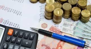 В Кабмине обещают, что учителя уже в этом месяце получат повышенные зарплаты