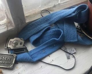 Слишком громко плакал: на Днепропетровщине мать задушила 4-месячного сына
