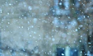 Снова идут морозы: синоптики предупредили украинцев об ухудшении погоды