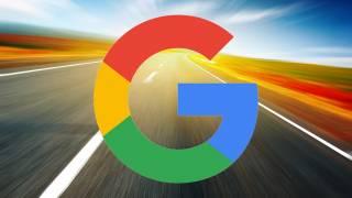 Google пригрозил отключить Австралию