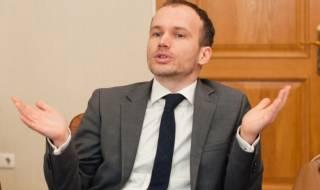 Министр юстиции Малюська нарушает закон и помогает людям Януковича захватывать чужое имущество, - СМИ