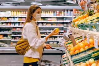 Полезная информация про «АШАН» и свежие продукты на вашем столе