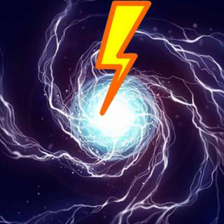 Ученые утверждают, что придумали способ извлечения энергии из черных дыр