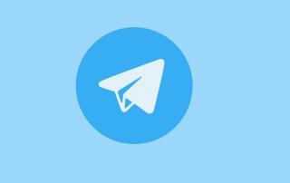 Telegram получит полезное обновление