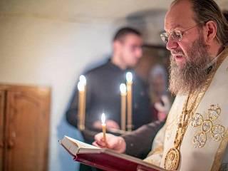 Митрополит Антоний рассказал, как распознать желающих ввести в заблуждение
