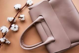 За что стоит любить сумки из натуральной кожи?