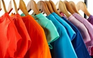 Химиотерапевт предупредил о вреде синтетической одежды