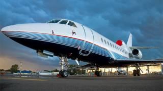СНБО заблокировал самолеты, на которых Медведчук летал в Россию, – СМИ