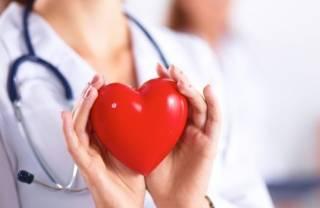 Названы две главные пищевые угрозы для сердца