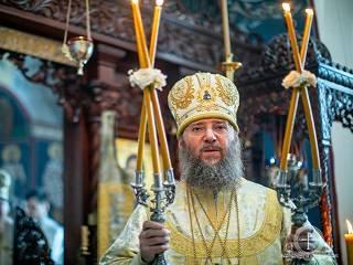 Митрополит Антоний рассказал, что поможет преодолеть тщеславие