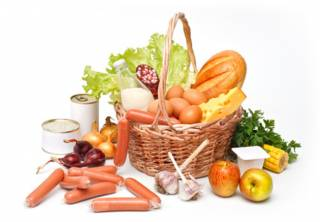 В ООН заявили о резком подорожании еды во всем мире
