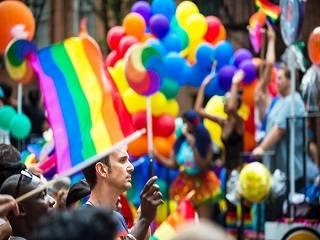 В УПЦ указали на факты траты бюджетных денег для навязывания ЛГБТ идеологии