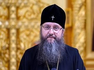В УПЦ призвали активистов ПЦУ не захватывать храмы, а строить свои