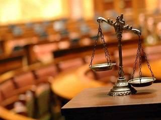 В УПЦ обратили внимание на факты давления ПЦУ на власть и судебную систему