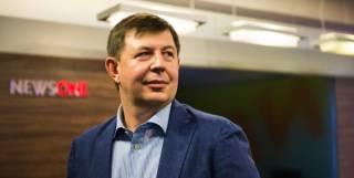 Нардеп Тарас Козак потребовал от Центра противодействия коррупции прекратить заказное распространение недостоверной информации