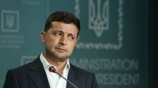 В Чехии сравнили санкции Зеленского против телеканалов с ножом мясника