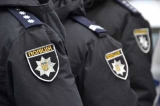 На Черкасщине полицейские избили задержанного. Мужчина попал в больницу