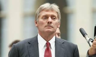 СБ России обсудит внешнюю политику в свете ущемления свободы слова и политических репрессий в Украине