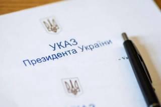 ANSA: Закрытие «телеканалов Медведчука» подавляет свободу слова