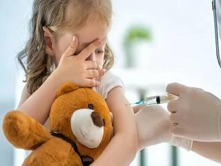 «Не хотим быть подопытными животными» – верующие УПЦ в соцсетях против обязательной вакцинации