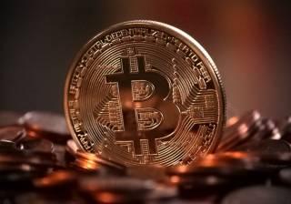 Bitcoin резко подорожал из-за Tesla